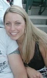 Obituary photo of Nancy Mistretta, Rochester-NY
