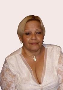 Obituary photo of Margarita Morales, Orlando-FL