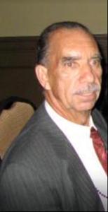 Obituary photo of Raymond Arroyo%2c+Sr., Titusville-FL