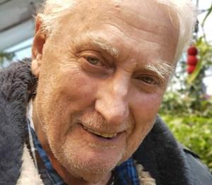 Obituary photo of Elliott Marvin, Rochester-NY