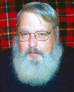 Obituary photo of Roy Jackson+Jr., Columbus-OH