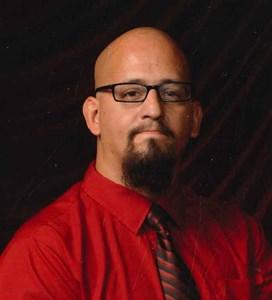 Obituary photo of Keith Lara, Akron-OH