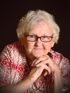 Obituary photo of Carol Colwell, Cincinnati-OH