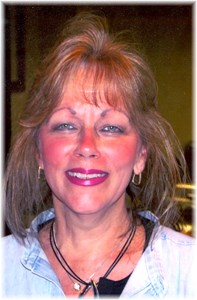 Obituary photo of Sandy Webb, Louisville-KY