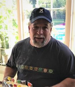 Obituary photo of James Knoepke, Olathe-KS