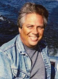 Obituary photo of Mike Kalfus, Cincinnati-OH