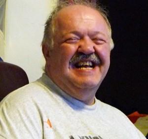 Obituary photo of Charles Moore+Sr., Cincinnati-OH