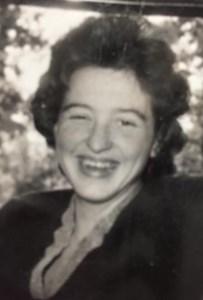 Obituary photo of Sue Goodrich, Columbus-OH