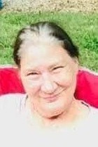 Obituary photo of Ethel Fox, Dove-KS
