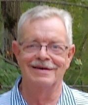 Obituary photo of Mark Cummings, Dayton-OH