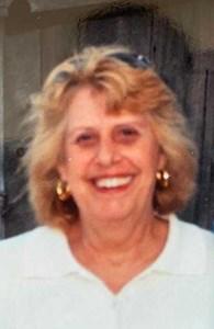 Obituary photo of Ruth Bohler, Dayton-OH