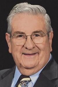 Obituary photo of John Funk, Topeka-KS