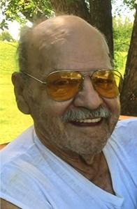 Obituary photo of Thomas Czajkowski, Dove-KS