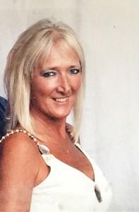 Obituary photo of Sally Miller, Olathe-KS