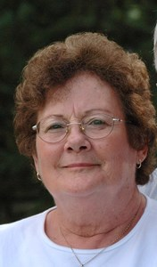 Obituary photo of Janet Stratton, Topeka-KS