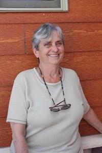 Obituary photo of Linda Whalen, Casper-WY
