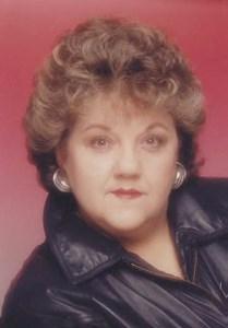 Obituary photo of Kathleen Nichols, Toledo-OH
