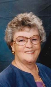 Obituary photo of Patricia St.+George, Akron-OH