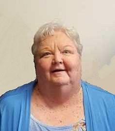 Obituary photo of Mary+Ann Watts, Dove-KS