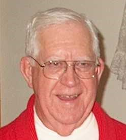 Obituary photo of Thomas Roberts, Olathe-KS