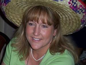 Obituary photo of Jillene+%22Jill%22 Paulsen, Olathe-KS