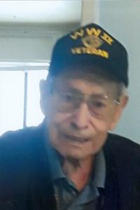 Obituary photo of Paul Vasquez, Denver-CO