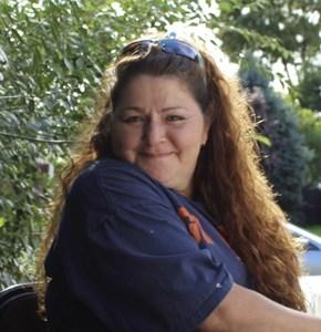 Obituary photo of Dana Manion-Bush, Denver-CO