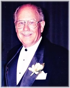 Obituary photo of Roscoe Huffman%2c+Jr., Louisville-KY