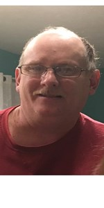 Obituary photo of Jack Finkbiner%2c+II, Indianapolis-IN