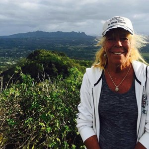 Obituary photo of Cindy Loftin, Casper-WY