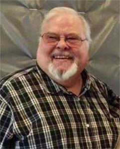 Obituary photo of Ronald Foster, Louisville-KY