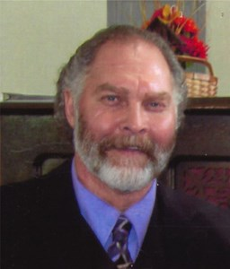 Obituary photo of Dennis Griffee, Louisville-KY