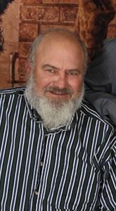 Obituary photo of James Rufener, Akron-OH