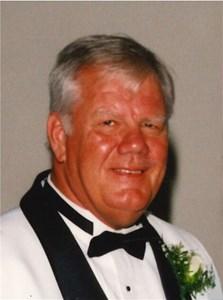 Obituary photo of Albert Kessinger%2c+Sr., Louisville-KY