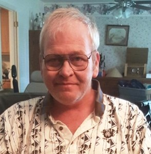 Obituary photo of Tom Switzer, Louisville-KY