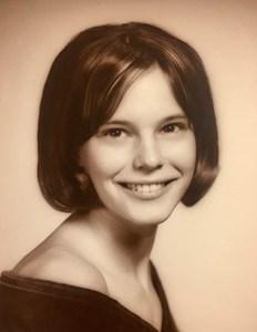 Obituary photo of Cheryl Evans, Louisville-KY