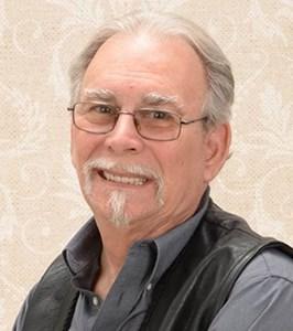 Obituary photo of Julius Jensen, Titusville-FL