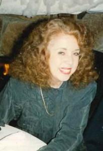 Obituary photo of Wilma White, Akron-OH