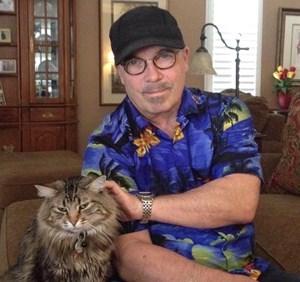 Obituary photo of Jan Marks, St Peters-MO