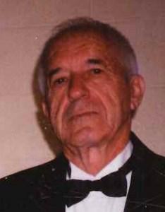 Obituary photo of Arthur Dinkins, Akron-OH