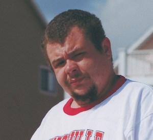 Obituary photo of John Clark, Louisville-KY