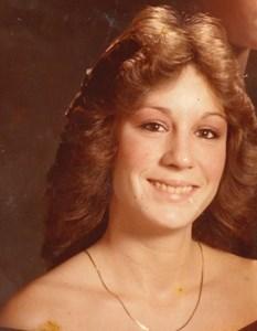 Obituary photo of Denise Tingle, Louisville-KY