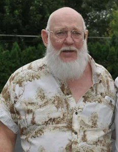 Obituary photo of Stephen Dove, Dayton-OH
