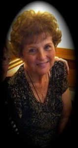Obituary photo of Margaret Deere, Titusville-FL
