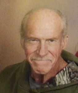 Obituary photo of Travis Lewis, Dayton-OH
