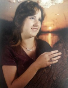 Obituary photo of Denise Queen, Dayton-OH