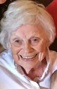 Obituary photo of Joanne Krueger, Titusville-FL