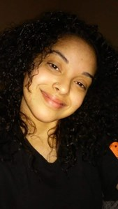 Obituary photo of Kiara Garcia, Titusville-FL