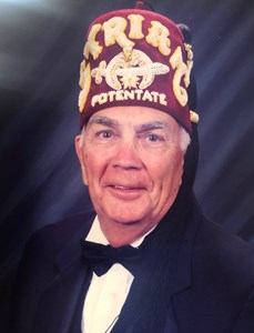 Obituary photo of Robert Schatz, Cincinnati-OH