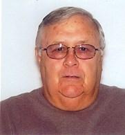 Obituary photo of Richard Strait, Junction City-KS